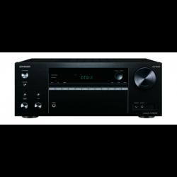 Onkyo 135W 7.2 Channel AV Receiver (TX-NR575E)