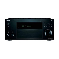 Onkyo 11.2 Channel Network A/V Receiver (TX-RZ3100)  Front View