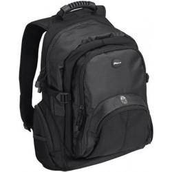 Targus Classic Backpack CN 600 - Black