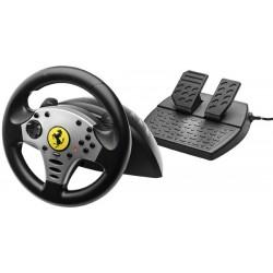 Thrustmaster Ferrari Challenge Wheel