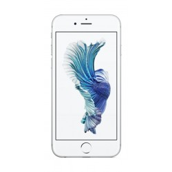 APPLE iPhone 6S 32GB Phone - Silver