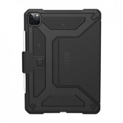UAG iPad Pro Metropolis Black Case Price in Kuwait | Buy Online – Xcite