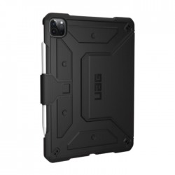 "UAG 11"" iPad Pro Metropolis Black Case Price in Kuwait 