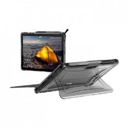 UAG Microsoft Surface Go Plyo Case - Ice