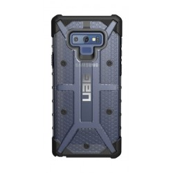 UAG Plasma Ice Case For Galaxy Note 9 (211053114343)
