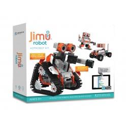 Ubtech Jimu AstroBot Kit