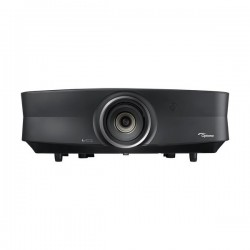 Optoma UHD Laser DLP Home Theater Projector (UHZ65)