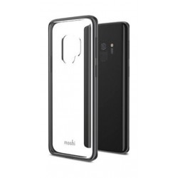Moshi Vitros Protective Case for Samsung Galaxy S9 - Grey
