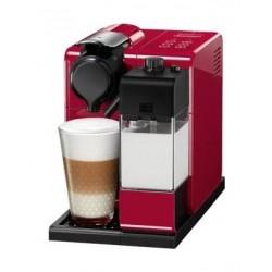 Nespresso F511-ME-RE-NE 19 Pressure Bar Coffee Maker - 1