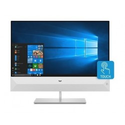 HP i7 Ram 16 GB HDD 1TB 23.8-inch All-in-One PC | Xcite Kuwait