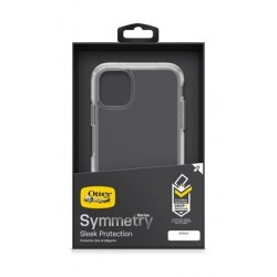 OtterBox iPhone 11 Pro Max Symmetry Case - Clear