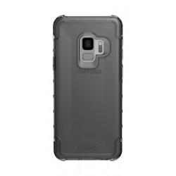 UAG Pylo Galaxy S9 Case - Ash