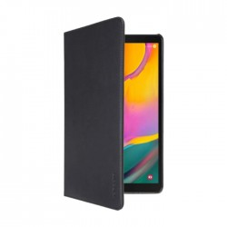 Gecko Samsung Galaxy Tab A Easy Click Cover in Kuwait | Buy Online – Xcite
