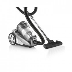 Tristar 1800W Multi Cyclone Vacuum Cleaner - (SZ-2135)