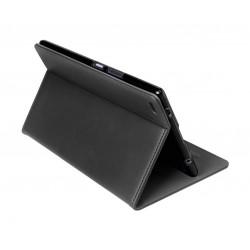 "Gecko Lenovo Tab 4 8"" Folio Tablet Case (V24T6C1) - Black"