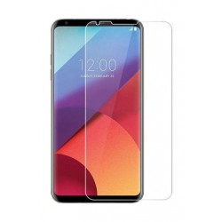 Mercury LG V30 Screen Protector