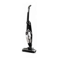 Bissell Multireach 2 in 1 Lightweight Cordless Vacuum Cleaner