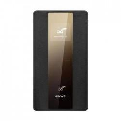 Huawei 5G Mobile WiFi Pro - White (E6878-370)