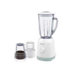 Panasonic 450W 1.5L  Blender - (MX-EX1521WTZ)