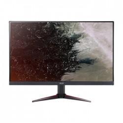 """Acer Nitro VG0 Full HD 75Hz 23.8"""" Gaming Monitor (VG240Y)"""