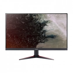 Acer Nitro VG0 Series Gaming Monitor in Kuwait | Buy Online – Xcite