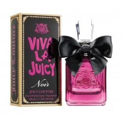 Viva La Juicy Noire by Juicy Couture for Women 100 mL Eau de Toilette