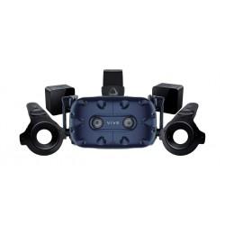 HTC Vive Pro Soft Bundle