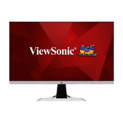 """Buy ViewSonic FHD 75Hz 24"""" Gaming Monitor (VX2481-MH) in Kuwait 