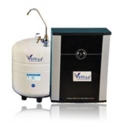 Vefpsa Premium Water Purifier System