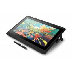 "Wacom Cintiq 16"" Drawing Tablet - (DTK 1660K0B)"