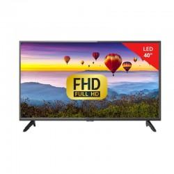 Wansa 40 inch Full HD LED TV - WLE40I7762