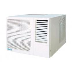 Wansa Diamond Window Air Conditioner - 24000 BTU (WDW 24000)