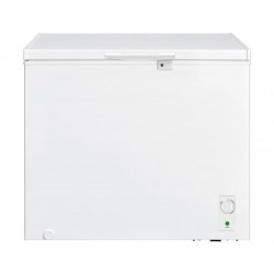 Wansa 131 Liters Chest Freezer - (WC-131-WTC62)