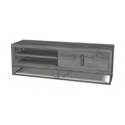 Gecko TV Stand For Up To 60 inch TV (A736)