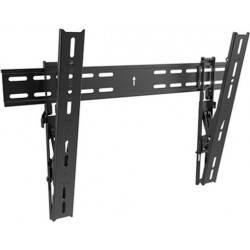 Wansa Ultra Slim Tilt Wall Bracket For 37-70-inch TV's (WB3770F864)