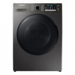 Washer Dryer Front Load Xcite Samsung Buy in Kuwait