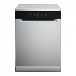 Dish Washer Cleaning Dishes Xcite Whirlpool Buy in Kuwait