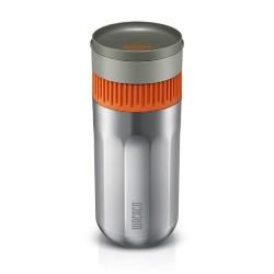 WACACO Pipamoka Portable Pressure Brewer