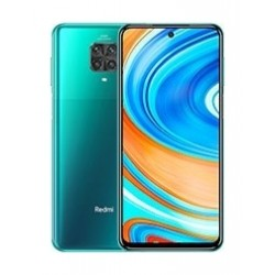 Xiaomi Redmi Note 9 Pro 128GB Phone - Green