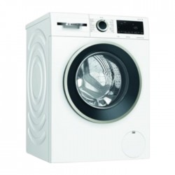 Bosch 9KG 1200RPM Front Load Washer in Kuwait | Buy Online – Xcite