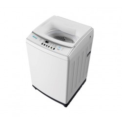 Wansa Gold 12KG Top Load Washing Machine (WGTLW1208) - White