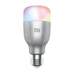 Xiaomi Smart Bulb – White & Color (MJDPL01YL)