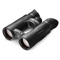 Steiner 10 x 26 Wildlife XP Binoculars