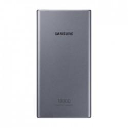 Samsung 10,000 mAh Wireless Power Bank in Kuwait | Buy Online – Xcite