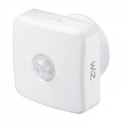 Philips WIZ Wireless Motion Sensor – Indoor
