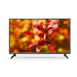 Wansa 40-inch Smart LED TV - (WLE40G7762SN1)