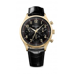 Men's Watches Price in Kuwait and Best Offers by Xcite