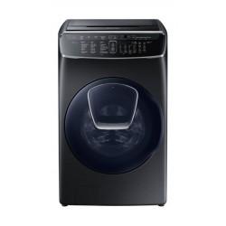Samsung FlexWash Combo With AddWash 17.5 Kg Front Load Washer/Dryer