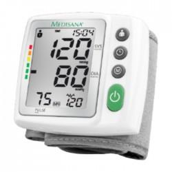 Medisana BW315 Wrist Blood Pressure Monitor