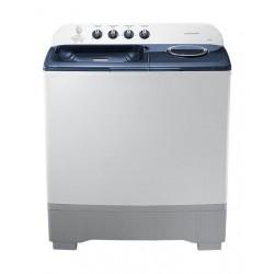 Samsung 15kg Twin Tub Washing Machine (WT15K5200MB) - White